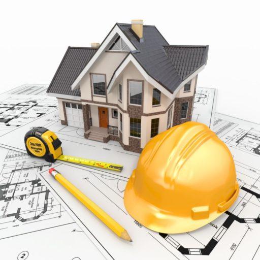 как выбрать участок под строительство дома ижс