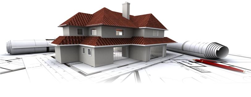 каркасный модульный дом екатеринбург