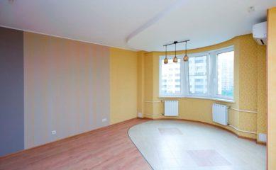 Самые доступные цены на ремонт квартир – только здесь!