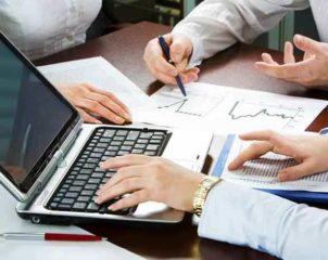 Помощь в подготовке документов от настоящих профессионалов