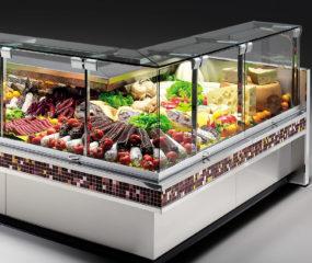 Холодильное оборудование в бизнесе