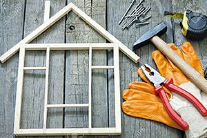 Стильно и профессионально – ремонт квартир в Зеленограде