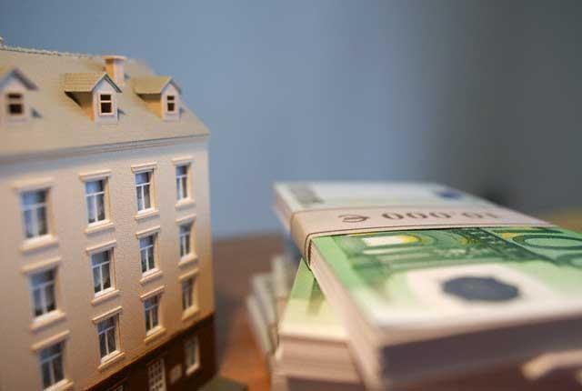 ipoteka-evro
