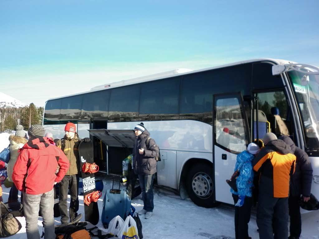 avtobus-higer-v-sheregeshe