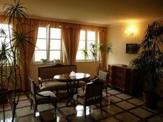 Возможно ли купить жилье недорого без посредников в Красноярске?