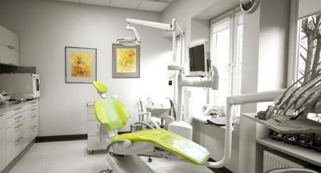 clinics.162.3.b