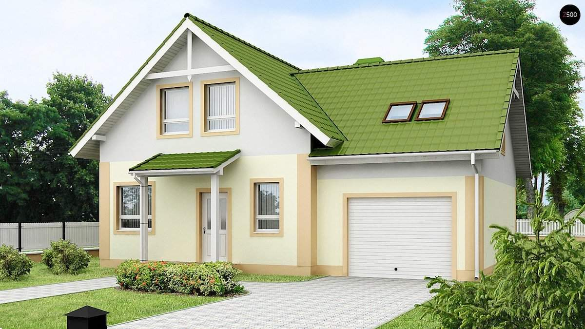 строительство модульных домов в спб