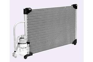 radyator-kondytsyonera-opel-kombo-radyator-opel-combo__44192065b