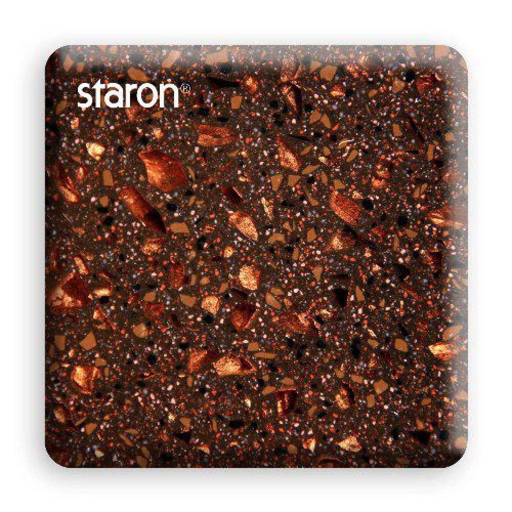 staron09tempestfb147blaze-1000x1000