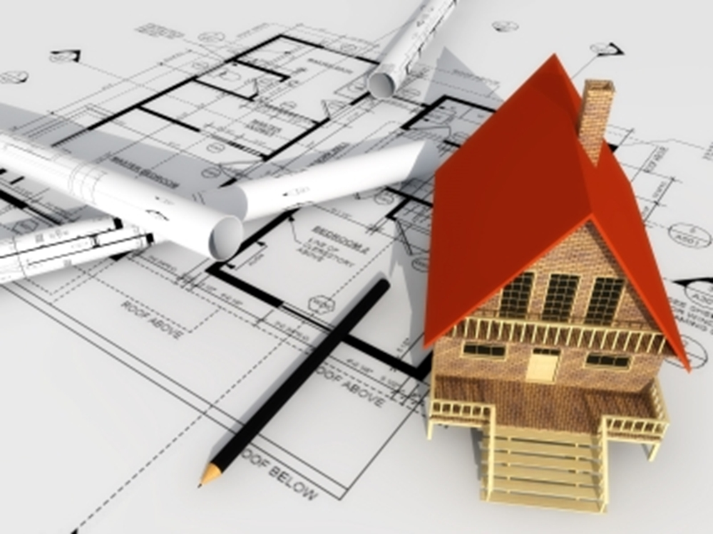 western-australias-housing-industry-is-expected-to-retain-the-upwa_16000708_800518928_0_14085434_1000