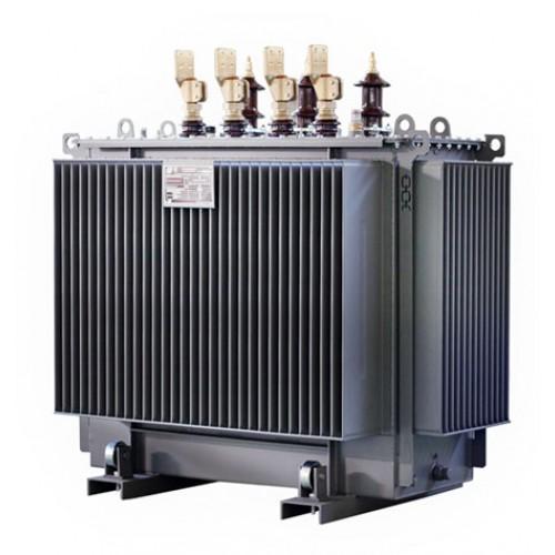 silovoi-transformator-500x500