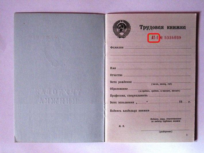 trudovayaknizhka_0447