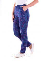 Приобретения женских брюк оптом для перепродажи и собственного использования