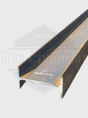 Применение двутавровых балок перекрытия в строительстве зданий