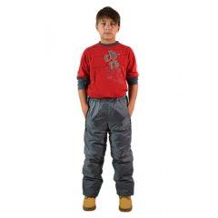 Зимняя одежде для мальчиков