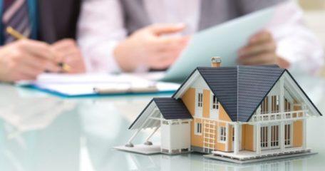 Как получить кредит в МосИнвестФинанс без проблем?