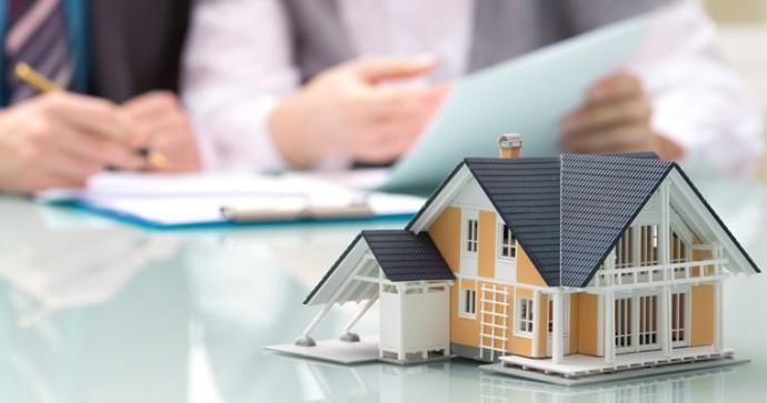 кредит под покупку земельного участка без дома