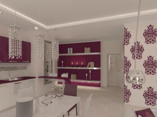 Качественный капитальный ремонт квартир от АСК Триан